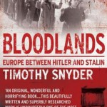 Review: Bloodlands